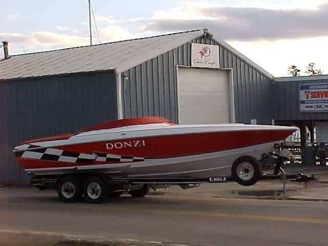 28 Daytona $83176. 28ZX w/twins $72000