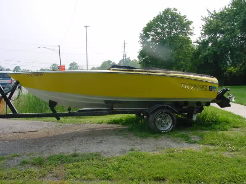 353 Fastech twin 500 EFI's,OPA P5-5 Corsa race boat 496 HO CMI headers ,29 ...
