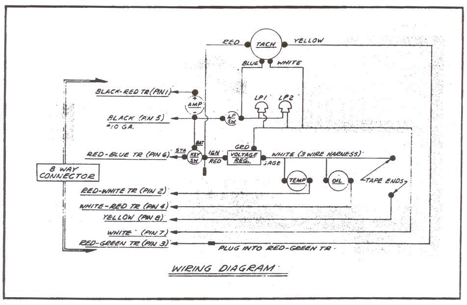 wiring diagrams snow blower engine diagram bilge blower engine diagram